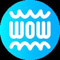 WoW Camera icon