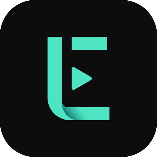EasyLive - Live Commerce Tool