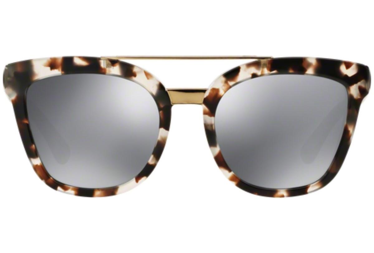 Dolce & Gabbana DG4269 28886G 54 mm/20 mm 7DLMsxQ