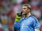 "Neuer: ""On va battre Anderlecht"""