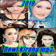 Download Tarling Dewi Kirana 2019 For PC Windows and Mac