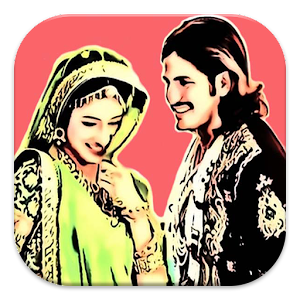 Guess – Jodha Lovers for PC and MAC