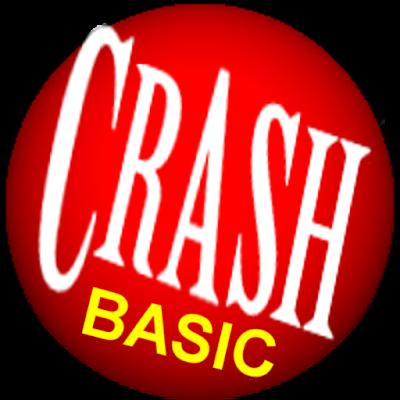 Crash Basic