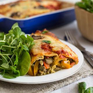 Basil Pesto Pizza Sauce Recipes