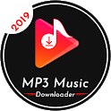 MP3 Music Download Free - MP3 Song Download icon