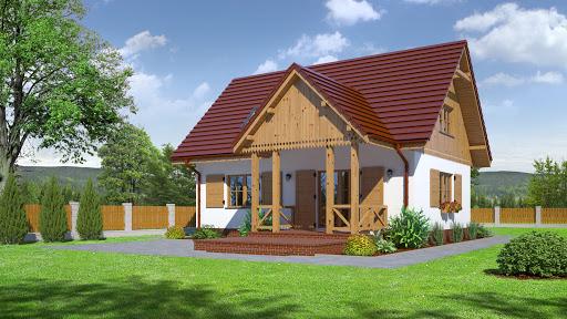projekt Hoczew mk11