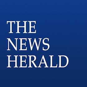 Panama City News Herald