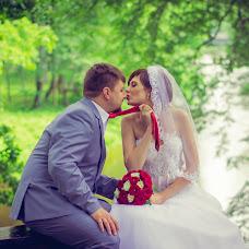 Wedding photographer Aleksandr Antonov (2aphoto). Photo of 11.10.2016