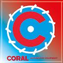 CoralAE Catalogues APK