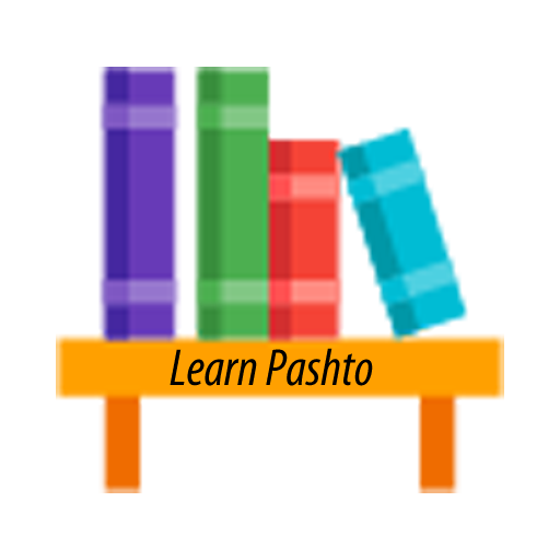 LearnPashto - Aplicaciones en Google Play