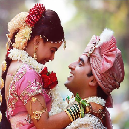 TamilNaduKurumbaMatrimony