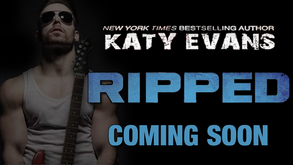 ripped coming soon.jpg
