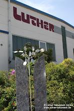 Photo: © Luther Naturstein GmbH www.luther-naturstein.de