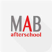 MAB Afterschool