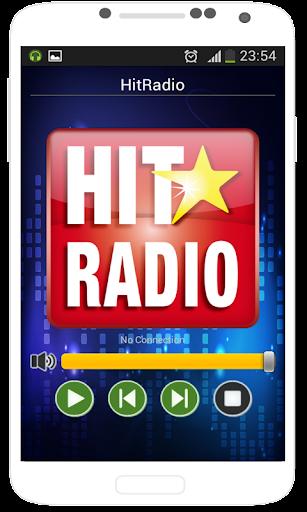 Tous Les Radio Maroc