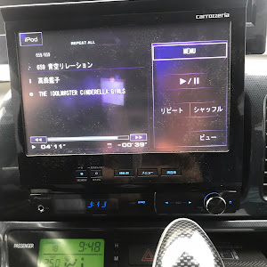 ウィッシュ ZNE10G H.15年式  Xののカスタム事例画像 ゲンジュさんの2018年09月29日09:53の投稿