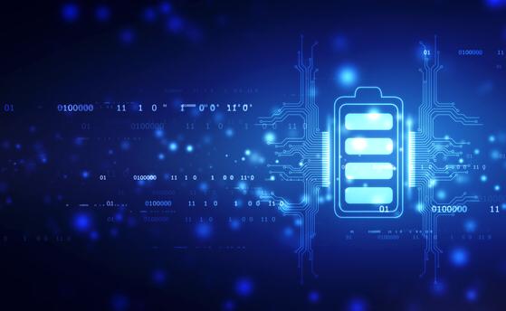 Hyundai đầu tư 100 triệu USD vào Hệ thống SolidEnergy