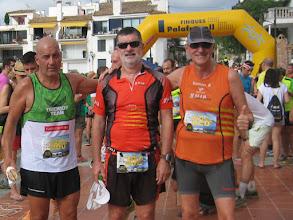 Photo: 47ª Mini Marató Calella de Palafrugell 28/8/16