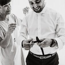 Wedding photographer Yuliya Yaroshenko (Juliayaroshenko). Photo of 19.03.2018