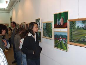 Photo: Kiállítás