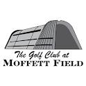 Moffett Field Golf Tee Times icon
