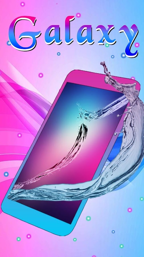 Love Wallpapers For Samsung J7 : Live wallpaper for Samsung J7 - Android Apps on Google Play