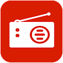 Radio AIR - Listen to Music for free icon