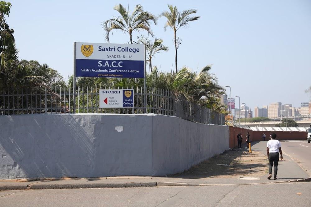Tieners in Durban in die hof nadat medeleerling in die plek van veiligheid vermoor is - SowetanLIVE