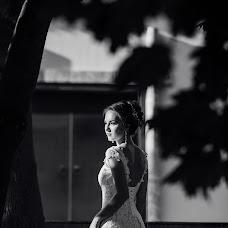 Wedding photographer Lyudmila Makienko (MilaMak). Photo of 20.09.2017