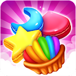 Cookie Blast ★ Icon