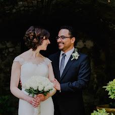 Wedding photographer Adriana Garcia (weddingdaymx). Photo of 19.05.2018
