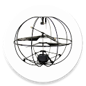 Puzzlebox Orbit icon