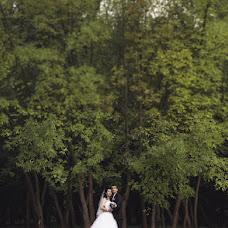 Wedding photographer Enver Islyamov (Inkubi). Photo of 13.10.2013