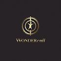 WONDERcall icon