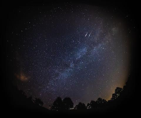 Stars world di giacomobe