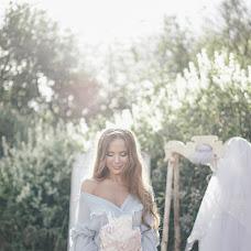 Wedding photographer Aleksandr Kurchatov (jacketfilms). Photo of 07.09.2017
