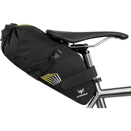 Apidura Racing Saddle Pack - 7L