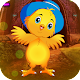 Best Escape Game 468 If You Can Rescue Me - Chick (game)
