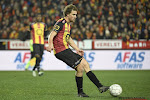 🎥  OFFICIEEL: Arjan Swinkels trekt naar de Eredivisie