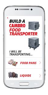 Cambro- screenshot thumbnail
