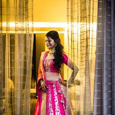 Wedding photographer Tushar Kumar (tusharkumar). Photo of 12.06.2015