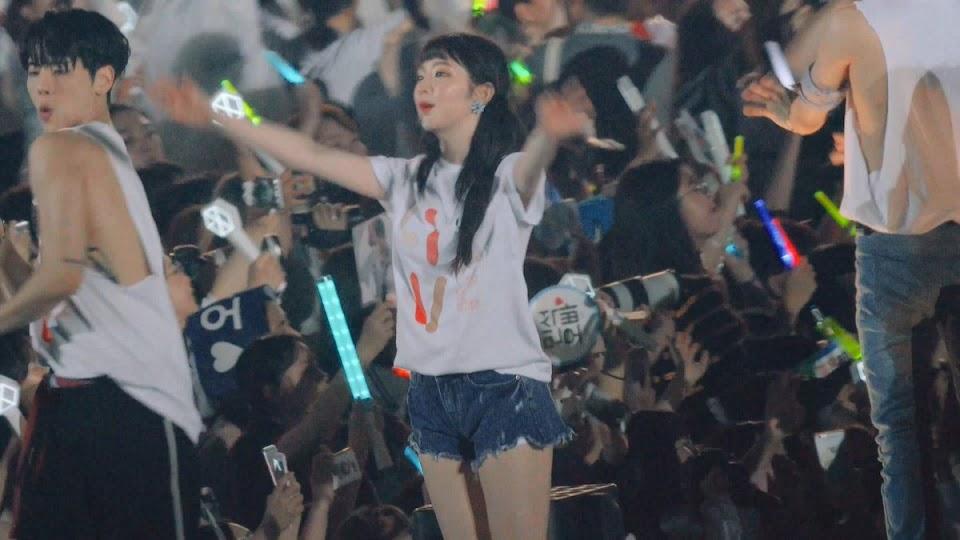 irenejonghyun_funny