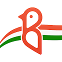 Bulbul - Online Video Shopping App | Made In India icon