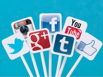 redes sociales de Hispania alquiler de coches y furgonetas en Zaragoza