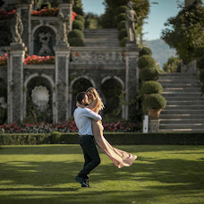 Wedding photographer Branko Kozlina (Branko). Photo of 04.11.2018