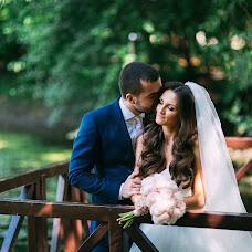 Wedding photographer Svetlana Stukaneva (swmed). Photo of 05.08.2015