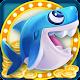 Fishing Hero Download on Windows