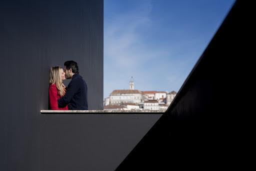 Wedding photographer Nuno Lopes (nunolopesphoto). Photo of 07.11.2019