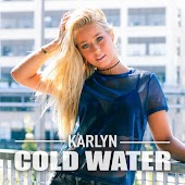 Cold Water (feat. Mike Attinger)