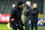 """Waar ligt de lat van Vincent Kompany: """"Na een titel zie ik hem vertrekken bij Anderlecht"""""""